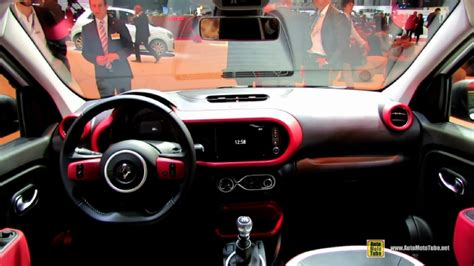 renault twingo 2015 interior 2014 dodge avenger styling review 2017 2018 best cars