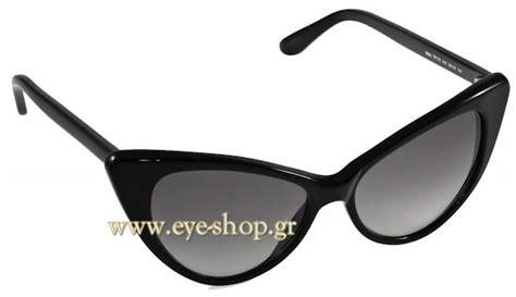 what are the sunglasses sissy spacek wears in bloodline sissy christidoy wearing sunglasses tom ford nikita tf 173