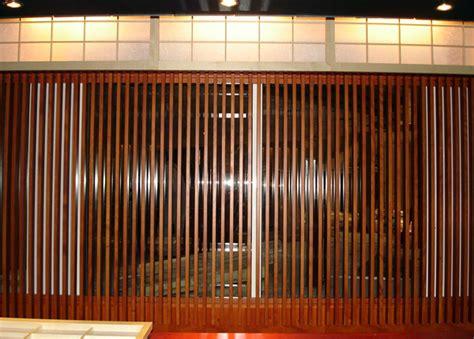 japanische einrichtung schiebew 228 nde shoji japanische einrichtungen