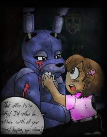000th deviation five nights at freddy s by kowaisenpai on deviantart