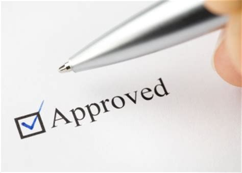 Usda Loan Approval Letter Step 8 Out Of Underwriting Pete Metz Loan Simple