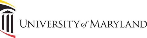 Of Maryland Mba Tuition by Of Maryland Baltimore