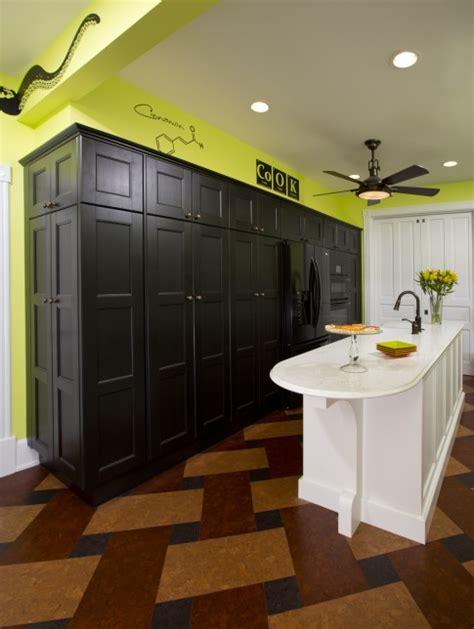 kitchen design washington dc washington dc kitchen design four brothers llc