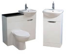 Cool small bathroom vanities traditional bathroom vanities sink