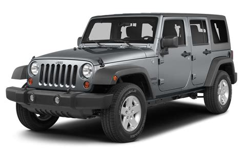 Price Of Jeep Wrangler 2014 Jeep Wrangler Unlimited Price Photos Reviews
