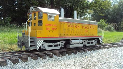 backyard railroad for sale outdoor goods