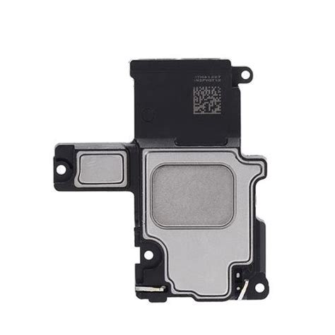 Iphone 4 Loudspeaker Assembly 1 replacement assembly parts buzzer ringer loud speaker for