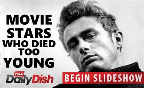 celebrities passed away recent stars that past away 2014 celebs you didn t know