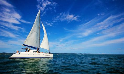 sailboats voucher code brisbane yacht charters brisbane deal of the day groupon