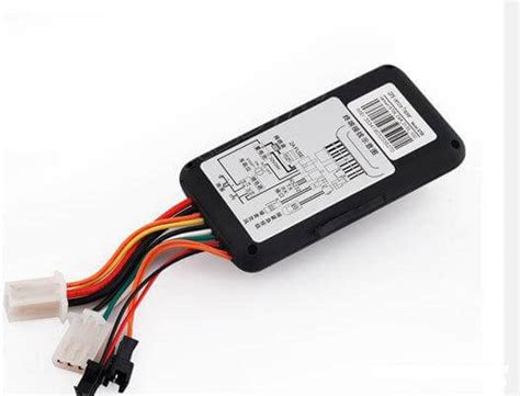 Gps Gt 06 gt06 vehicle tracker connection error with gps trace orange gps trace community 2 0