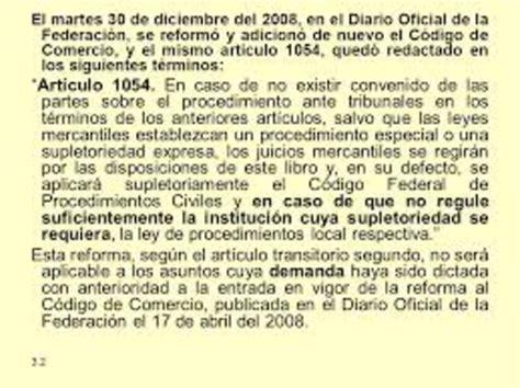 codigo civil del estado de chihuahua reformas de 2016 reformas al codigo de procedimientos civiles junio 2016