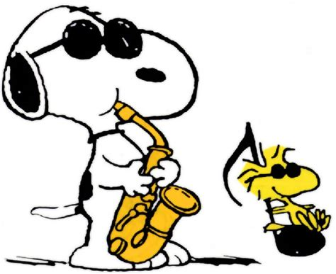 snoopy clipart peanuts characters clipart www imgkid the image