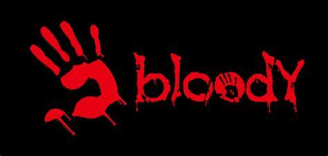the bloody bloody by a4tech it writer ru