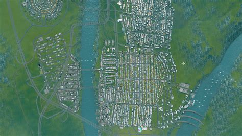 zone layout cities skylines cities skylines is more like simcity than simcity pcworld
