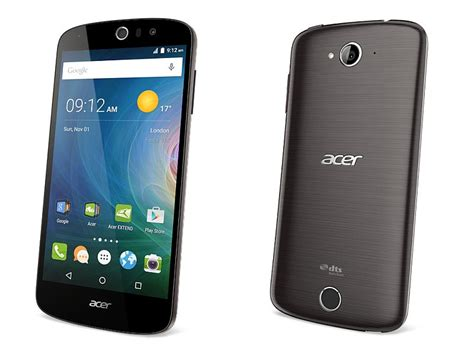 Battery Power Rakkipanda Acer Liquid Z2 top 10 4g mobiles in india you can consider buying