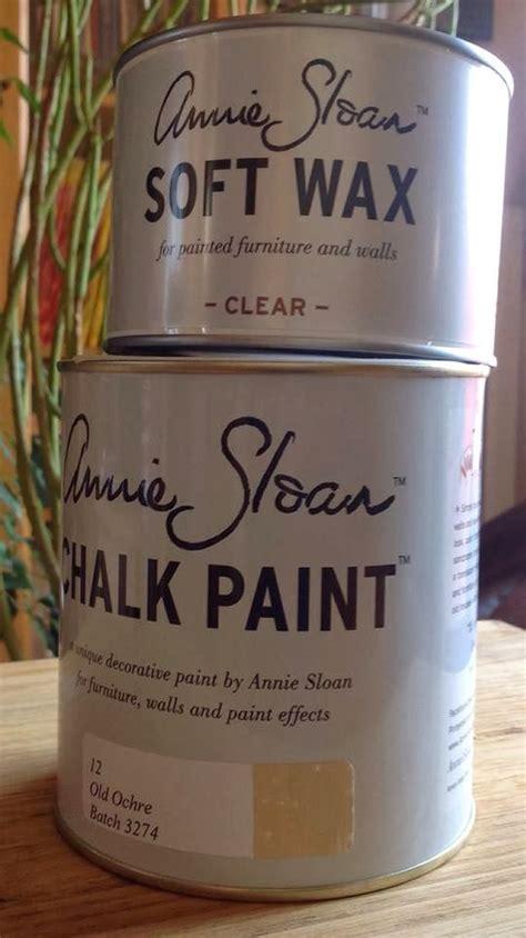 chalk paint ta fl happy candelita enero 2014