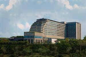 Small Home Business Pune The Westin Pune Koregaon Park Pune Hotel Reviews