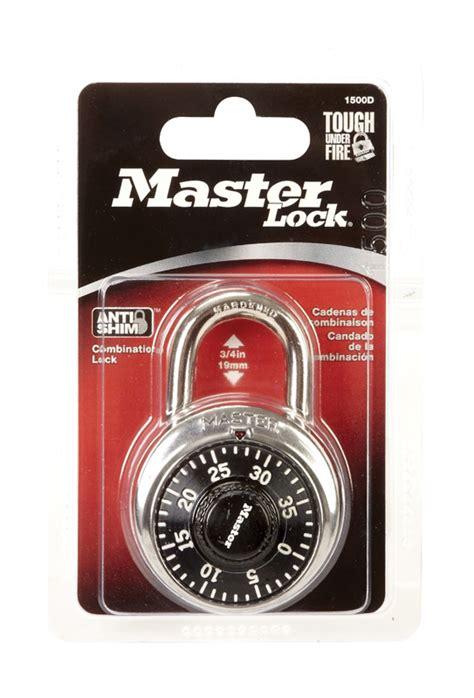 ace hardware locker master lock combination locks sneade s ace home centers
