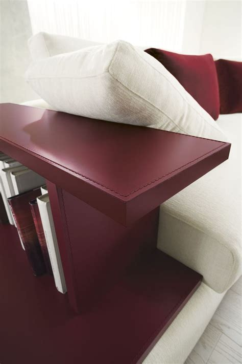 forum divani samoa 1000 idee su divano rosso su divano rosso