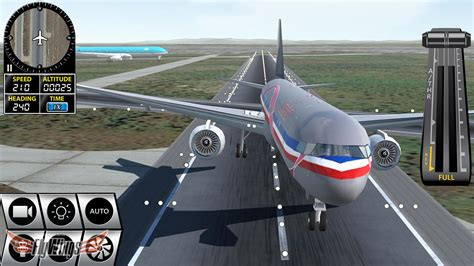 best pc for flight simulator x flight simulator x 2016 free android apps on play