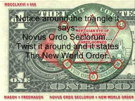 illuminati real illuminati new world order scary real proof exposed