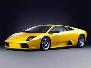 Top 10 Lamborghini Quot עשרת הגדולים של Car Quot המכוניות המהירות האיטיות השורדות