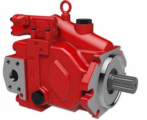 Kawasaki Precision Machinery by Kawasaki Precision Machinery Uk Ltd Staffa Motor
