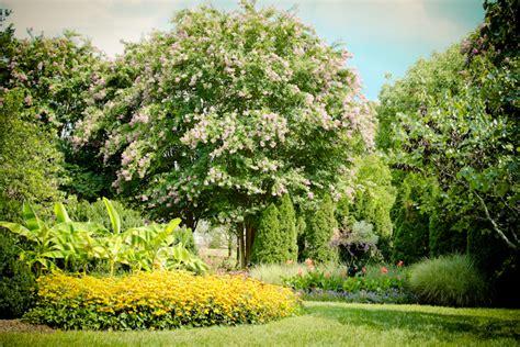 yogananda garden city ny