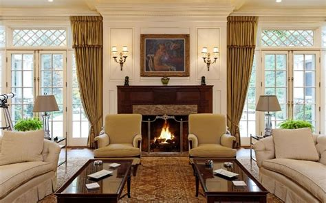 what is traditional style classic traditional design greenwich style