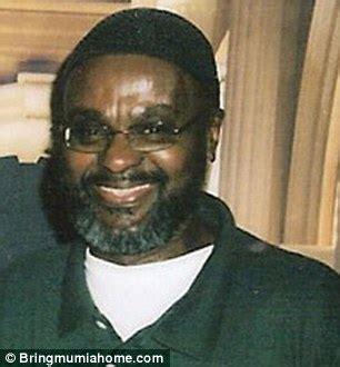 kitty genovese murderer winston moseley dies in prison