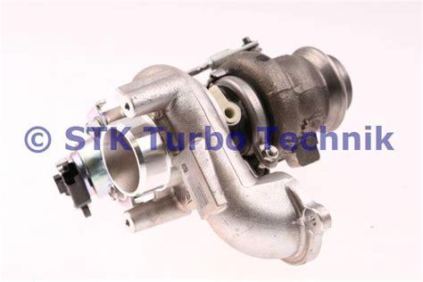 Truck Construction Code Mrcs 0375 0375q9 49373 02013 turbocharger peugeot 308 i 1 6 hdi fap power 68 kw