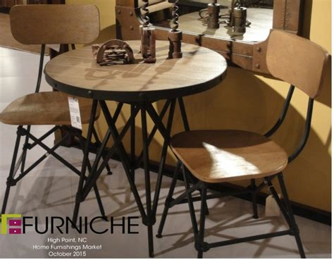october international home furnishings market furniche