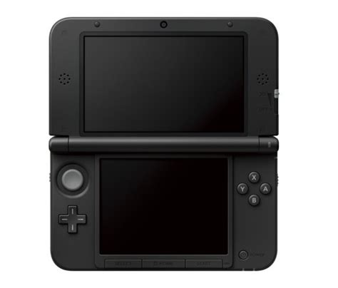 Ds Gift Card - get a 25 gift card with a nintendo 3ds xl at best buy this week