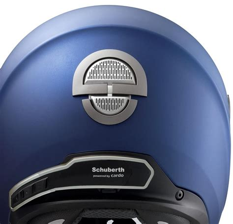 Black Bpan035 Metropolitan 1 schuberth m1 metropolitan 1 black matt buy cheap fc moto