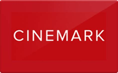 Cinemark Movie Gift Cards - buy cinemark gift cards raise