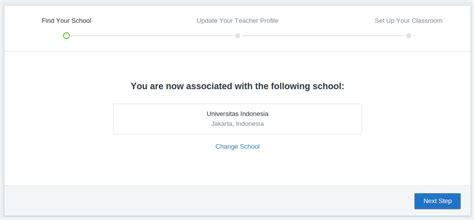 cara daftar edmodo jejaring sosial untuk guru dan siswa cara membuat akun edmodo untuk guru tutorial pendaftaran