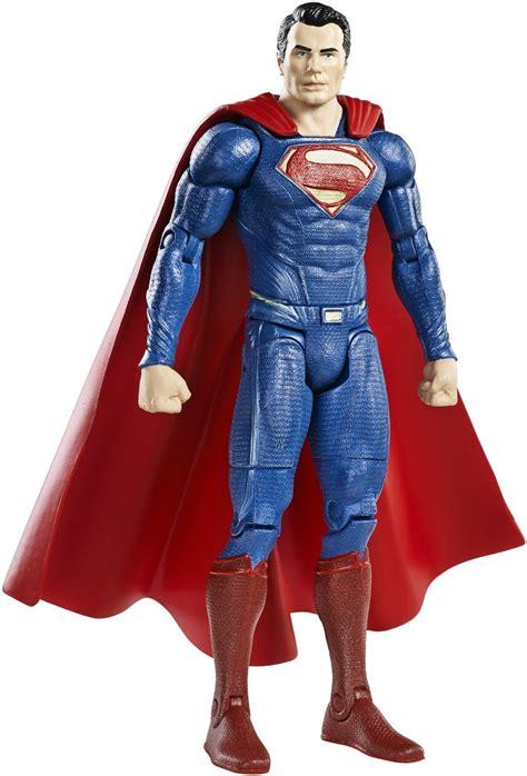 Batman V Superman 22 batman v superman superman www toysonfire ca