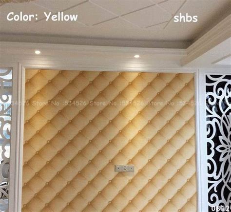 wallpaper for walls prices in nagpur compare prices on leather wallcoverings online shopping