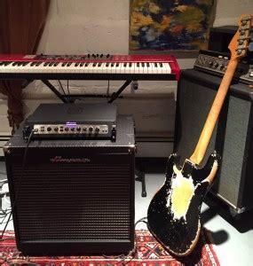 berklee bass clinic danny morris momethod home of bassist danny morris
