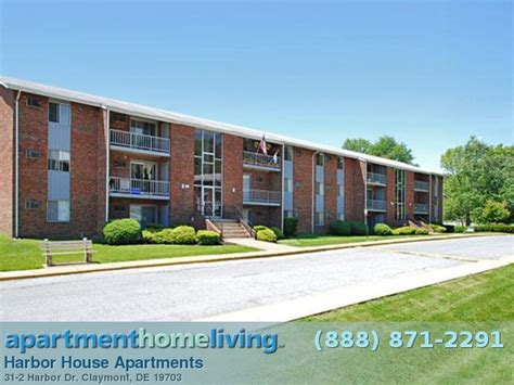 harbor house hours harbor house apartments claymont apartments for rent claymont de
