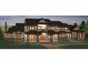 6 bedroom house plans luxury 6 bedroom house plans country house plans with 6 bedrooms