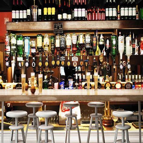 personality customization restaurant clubs ktv bar decor