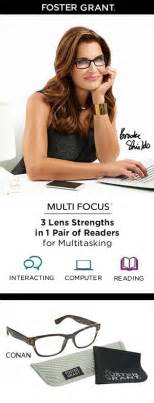 Foster Grant Pair A Day Giveaway Day 6 by 18 Best Multi Focus Reading Glasses Images On