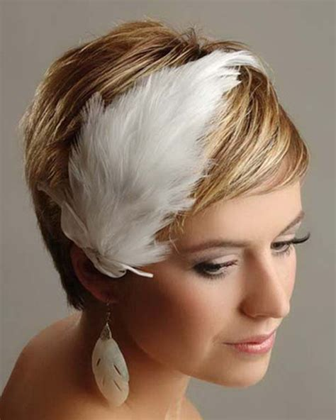 Wedding Hairstyles For Hair 2014 by 2014 Wedding Hairstyles For Hair Popular Haircuts