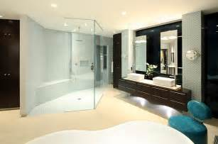 Modern Luxury Bathrooms World Of Architecture 10 Inspiring Modern And Luxury Bathrooms