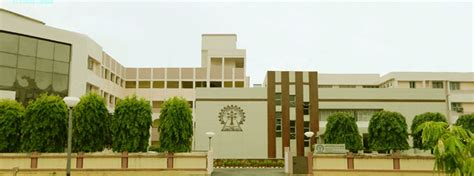 Iit Kharagpur Mba Ranking by Top Iit Colleges In India 2017 Ranking List