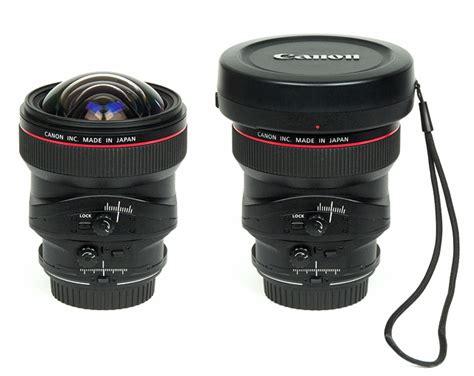 Lensa Canon Ts E 17mm canon ts e 17mm f 4l recenzie sme sk