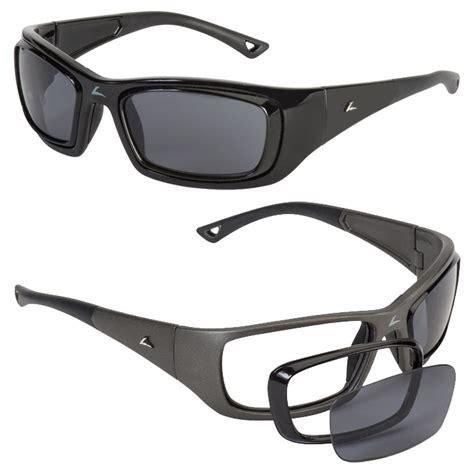 sports sunglasses allaboutvision