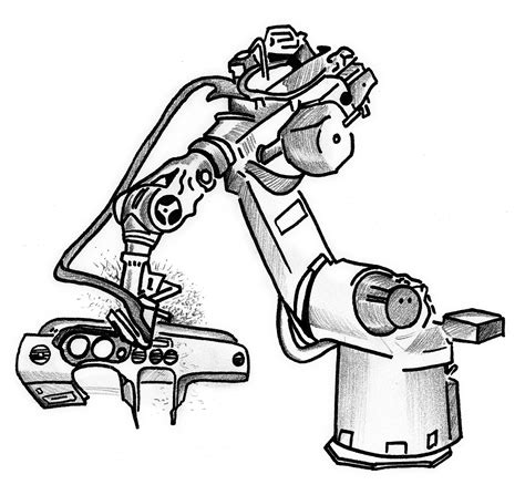 electric car hoist wiring diagram engine diagram and