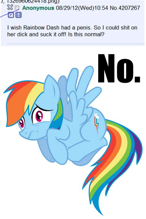 Mlp Rainbow Dash Meme - rainbow dash is not amused my little pony friendship is